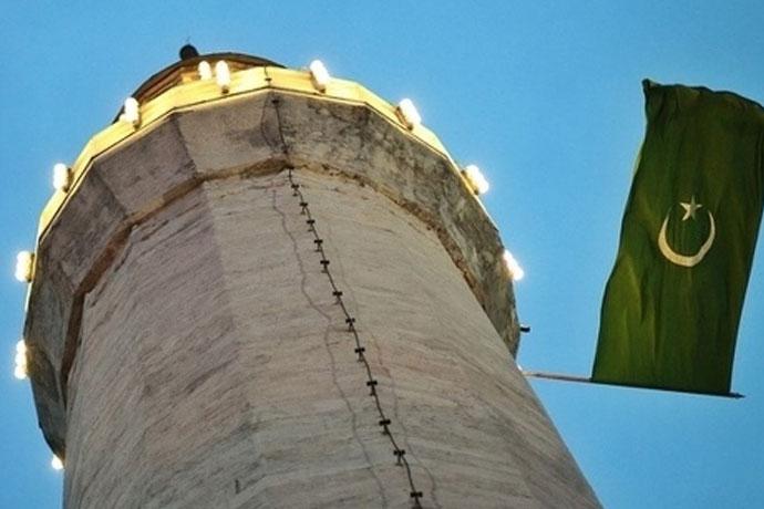 Muslimani u BiH dočekuju Ramazanski bajram